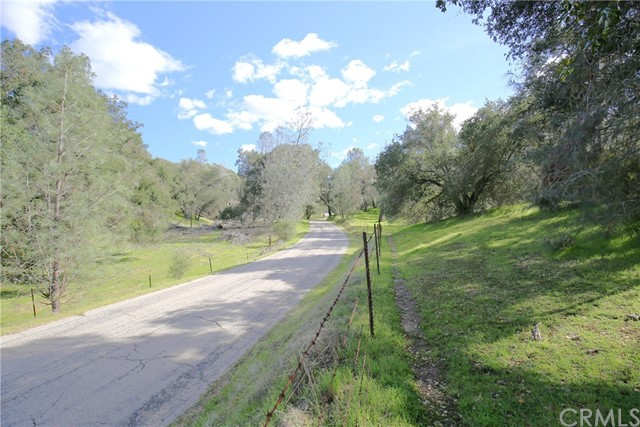 10585 Huer Huero Road Creston, CA 93432 - MLS #: NS18035580