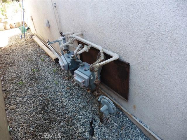 1645 W 226th Street, Torrance CA: http://media.crmls.org/medias/78295ebe-1a45-4bd1-a71c-cb6b1bb75838.jpg