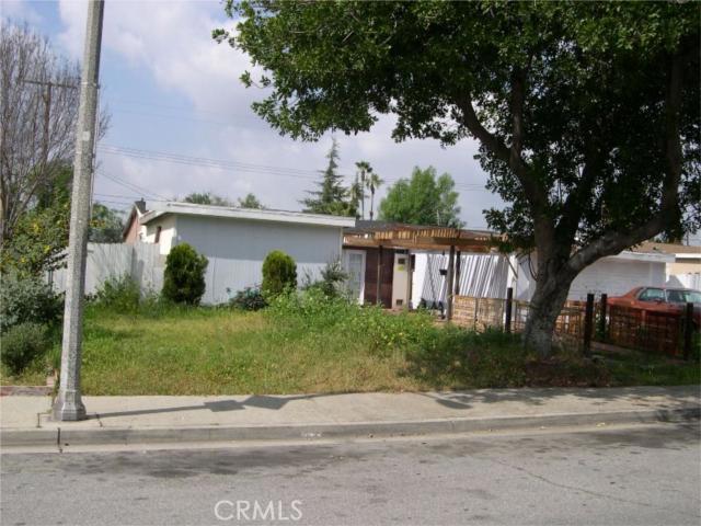 3241 Fortner Way, Los Angeles, California 91767, 4 Bedrooms Bedrooms, ,3 BathroomsBathrooms,HOUSE,For sale,Fortner,I08063908
