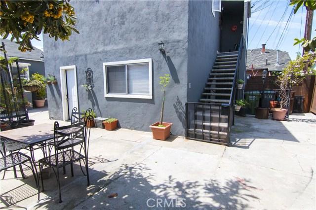 621 W PLUM Street, Compton CA: http://media.crmls.org/medias/782b6817-82eb-4331-aa84-6492cef111bf.jpg