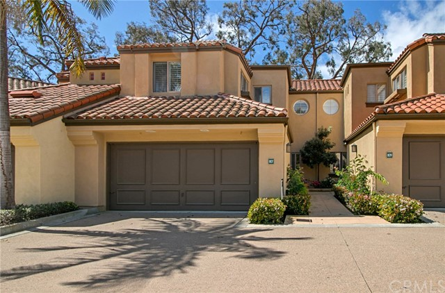807 Muirfield Drive, Newport Beach, CA 92660