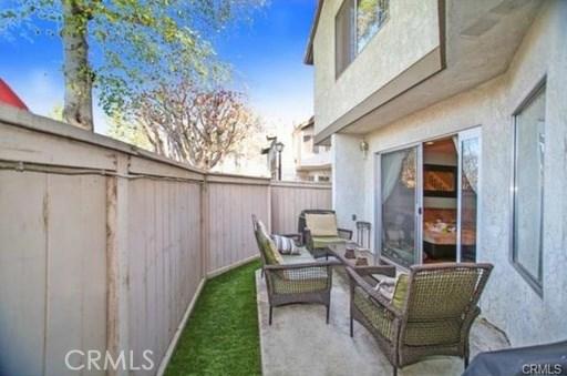 417 Tangelo, Irvine CA: http://media.crmls.org/medias/782c5a2d-fb8c-4eed-8ce0-5a72c279b5b5.jpg