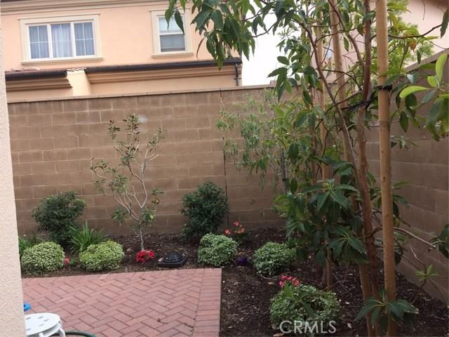 37 Sedgewick, Irvine, CA 92620 Photo 3