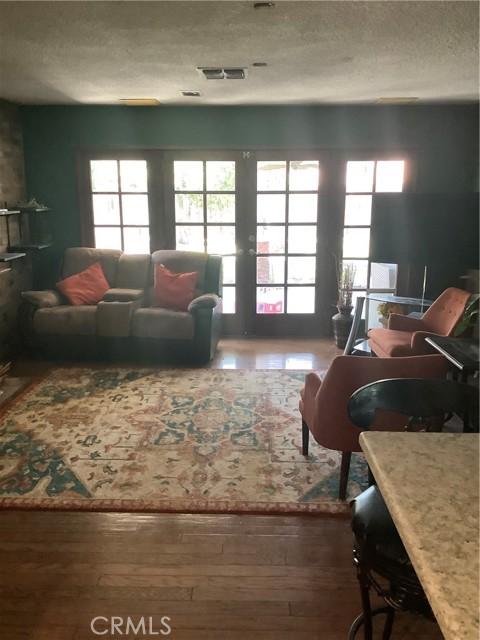6904 Ranch House Road, Bakersfield CA: http://media.crmls.org/medias/7830eee8-2304-4742-9128-c9bc2b6daba8.jpg