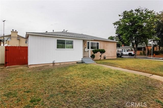 1421 E Silva St, Long Beach, CA 90807 Photo 2