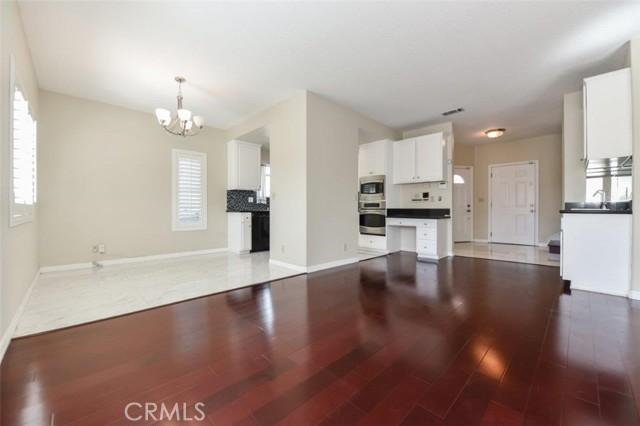 18339 Roslin, Torrance, Los Angeles, California, United States 90504, 3 Bedrooms Bedrooms, ,2 BathroomsBathrooms,Condominium,For Sale,Roslin,OC21072870