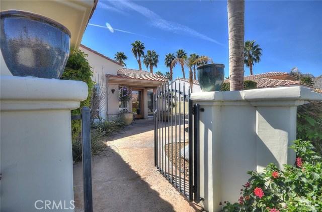 78927 Breckenridge Drive La Quinta, CA 92253 - MLS #: 218013948DA