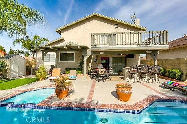 2208 E Nyon Av, Anaheim, CA 92806 Photo 47