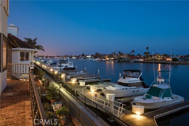 3342 Venture Drive Huntington Beach, CA 92649 - MLS #: OC17138239