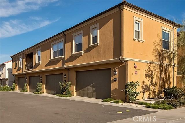 61 Fairymoss, Irvine, CA 92620 Photo 2