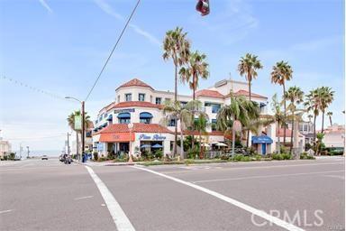 1611 S Catalina Avenue, Redondo Beach CA: http://media.crmls.org/medias/78348370-6bc3-4d58-b157-f65ccbd07e9d.jpg