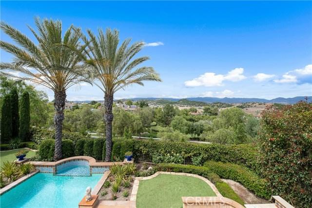 7 San Jose Street, Ladera Ranch CA: http://media.crmls.org/medias/7835b5fd-e4c2-4362-8828-44d239264cba.jpg