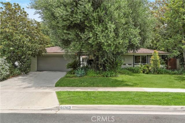 14362 Clarissa Lane, Tustin, CA, 92780