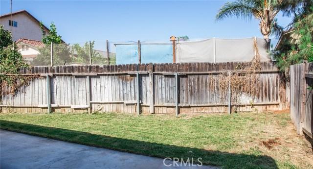 11938 Graham Street, Moreno Valley CA: http://media.crmls.org/medias/78397eb8-cd18-44fe-aa86-95d61742de34.jpg