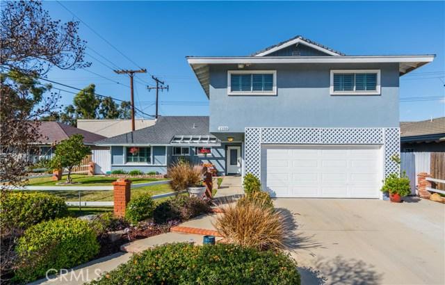 1150 Mission Drive, Costa Mesa, CA, 92626
