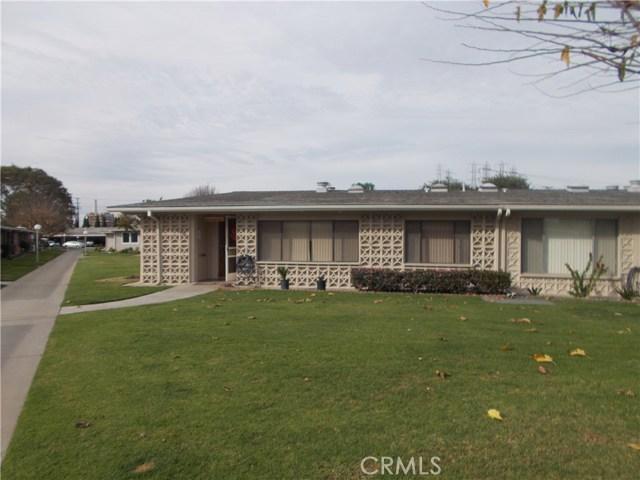 13061 Oak Hills Dr M9-221L, Seal Beach, CA, 90740