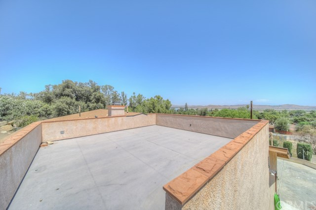 33308 Wood Street Lake Elsinore, CA 92530 - MLS #: SW18188817