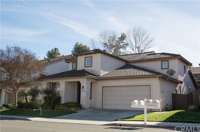42100 Southern Hills Dr, Temecula, CA 92591 Photo 44
