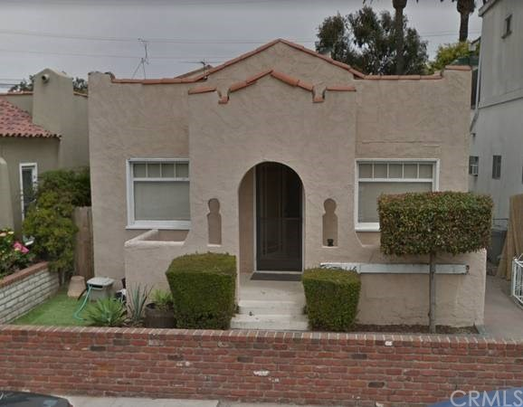 116 La Verne Avenue Long Beach, CA 90803 - MLS #: PW18054651