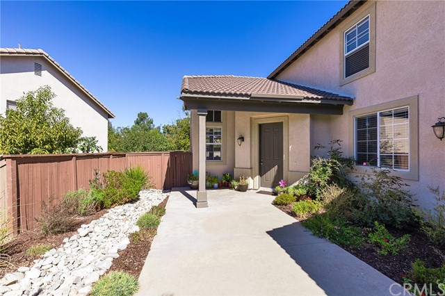 32372 Cassino Ct, Temecula, CA 92592 Photo 4