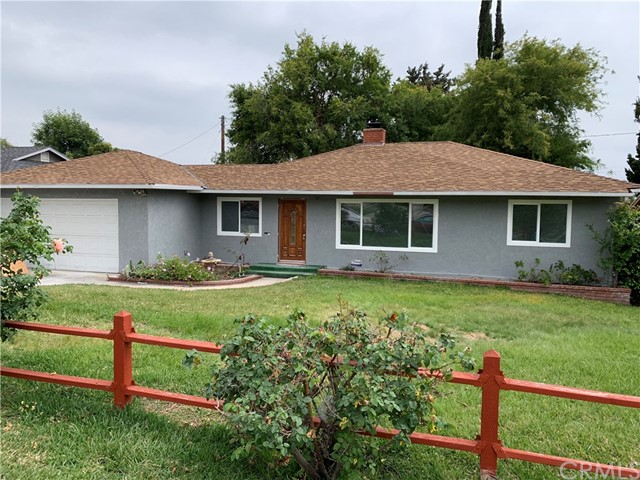 448 Pentagon Street, Altadena, California 91001, 3 Bedrooms Bedrooms, ,2 BathroomsBathrooms,Residential,For Sale,Pentagon,PW19109059