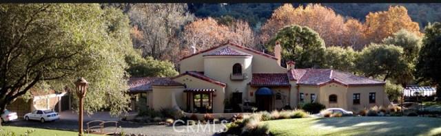 12700 Centerville Road Chico, CA 95928 - MLS #: CH17082997