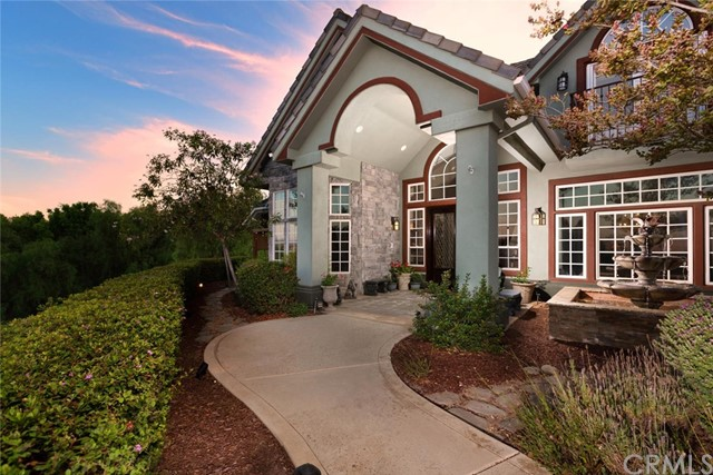 , CA  is listed for sale as MLS Listing SW18213042