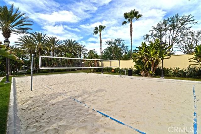 62 Rolling Green Irvine, CA 92620 - MLS #: OC17240614