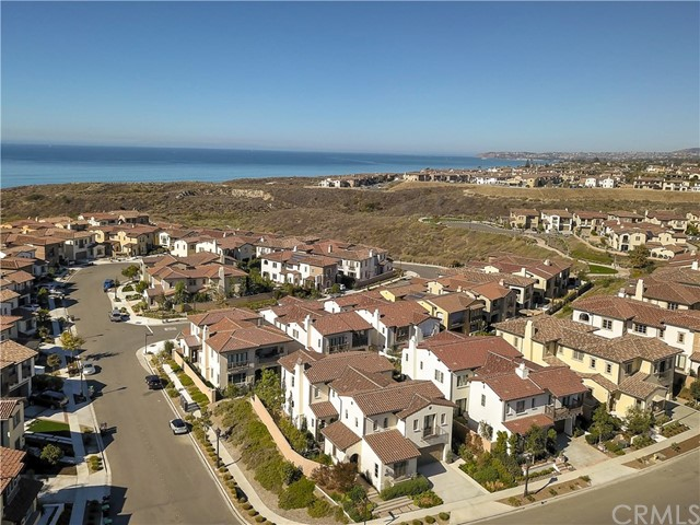 Photo of 214 Via Pamplona, San Clemente, CA 92672