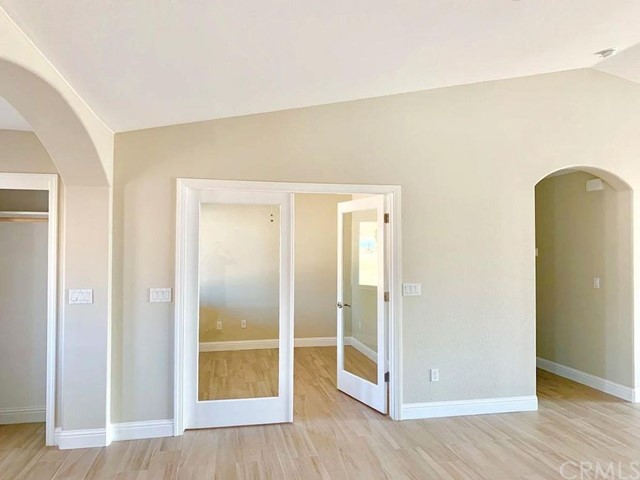 Detail Gallery Image 1 of 6 For 14328 Brookhill Rd, Madera, CA 93636 - 4 Beds | 2 Baths