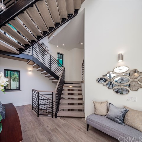 3218 Morningside Drive Hermosa Beach, CA 90254 - MLS #: SB17254268