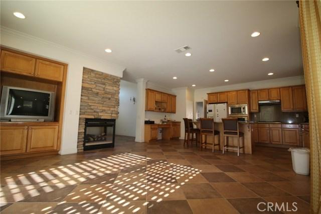 3519 Willow Glen Lane, West Covina CA: http://media.crmls.org/medias/7844ca36-af8e-4c9b-a553-d9e5e7440aa8.jpg
