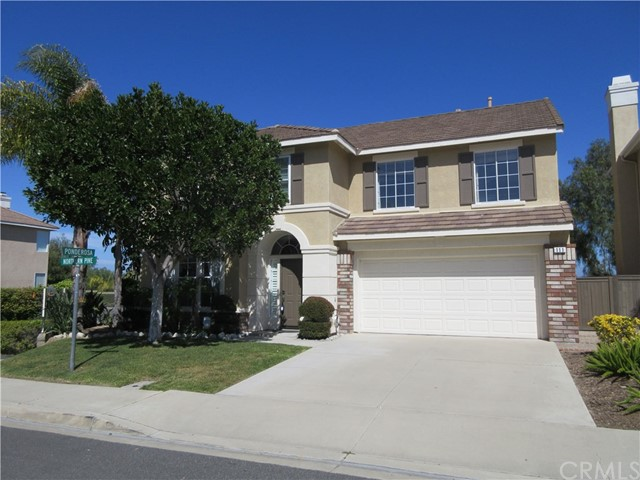 Single Family Home for Rent at 111 Northern Pine Aliso Viejo, California 92656 United States