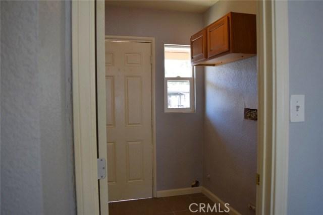 26316 Investors Place, Hemet CA: http://media.crmls.org/medias/784798ae-a946-4493-8900-4c25d31efb1c.jpg