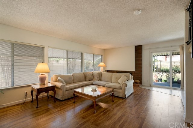 3167 W Stonybrook Dr, Anaheim, CA 92804 Photo 9