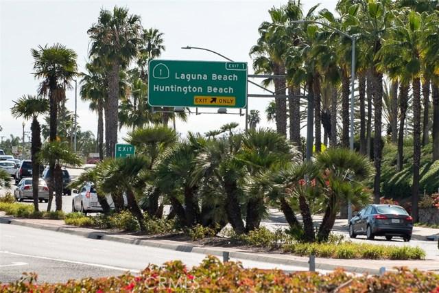 Photo of  Newport Beach, CA 92663 MLS PW18066129