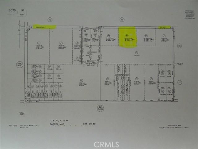 116 vac/palmdale Pav/ Vic, Palmdale CA: http://media.crmls.org/medias/784cd642-a657-4527-b6f6-ac618b144cf2.jpg