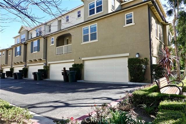 679 S Kroeger St, Anaheim, CA 92805 Photo 37