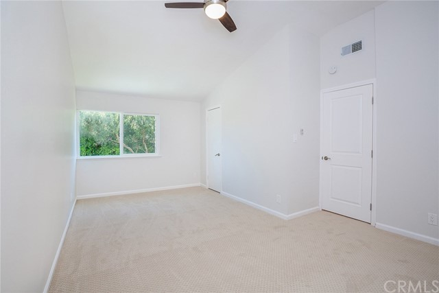 620 Highlander Avenue, Placentia CA: http://media.crmls.org/medias/784f05cb-e893-4b12-b762-ccd93b2091e1.jpg