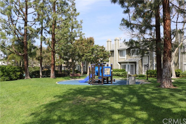 154 Monroe, Irvine, CA 92620 Photo 15