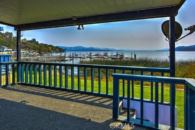 4355 Montezuma Way, Kelseyville CA: http://media.crmls.org/medias/7852213a-f1d9-40d7-ae35-146281d47250.jpg