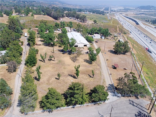 1039 Greenwood Avenue Devore, CA 92407 - MLS #: EV17105357