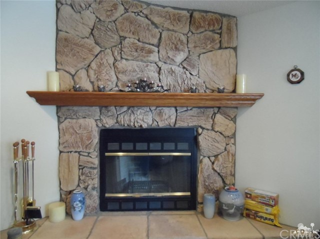 Address not available!, 3 Bedrooms Bedrooms, ,1 BathroomBathrooms,Residential Purchase,For Sale,Acoma,219012449DA