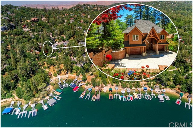 27961 North Shore Road, Lake Arrowhead CA: http://media.crmls.org/medias/78554a66-13bf-4e9e-beee-9165f04ea9ba.jpg