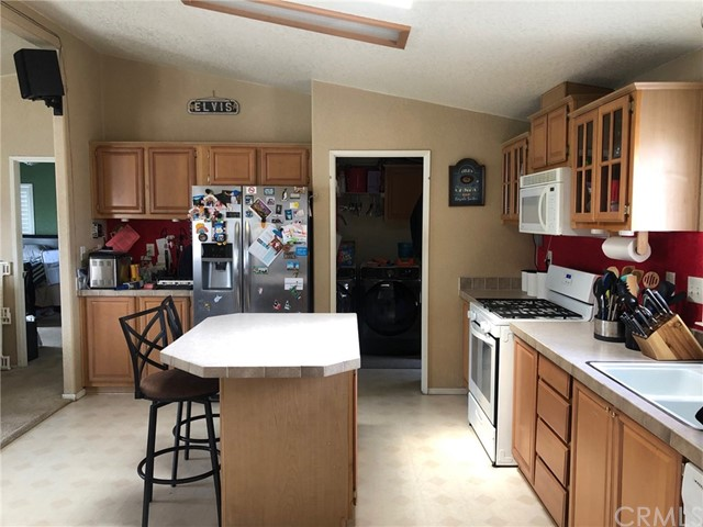 24200 Walnut 10, Torrance, CA 90501 photo 5