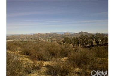 Additional photo for property listing at 33300 Enderlein Street  Wildomar, California 92595 United States