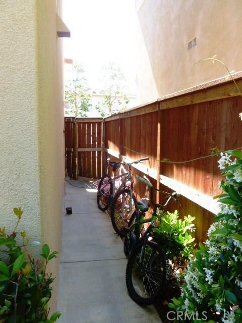 2 Palatine Aliso Viejo, CA 92656 - MLS #: OC17113576