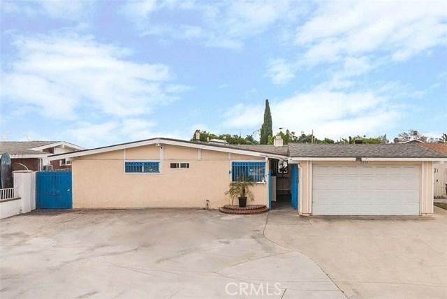 9592 Crestwood Ln, Anaheim, CA 92804 Photo 0