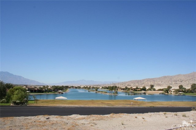 40945 Lake View - Lot 47 Indio, CA 92203 - MLS #: 218011622DA