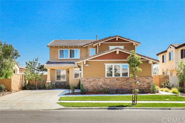 8245 Sunset Hills Pl , CA 91739 is listed for sale as MLS Listing AR18086978